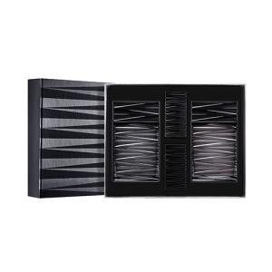 [미샤] 포맨 익스트림 리뉴 2종 세트